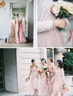 Get inspired by our event and wedding rentals. See real brides and grooms use linens & furniture rentals to create their special and unique wedding design! Wedding Rentals, Wedding Events, Wedding Flower Inspiration, Wedding Flowers, Unique Weddings, Real Weddings, Blush Color Palette, Cream Blush, Bridesmaid Dresses