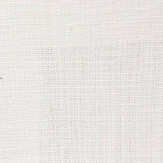 Romo Rumba Fabrics Rumba Fabric - Oyster - 7557/01