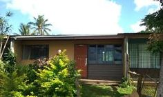 Want to buy a good property in Fiji? We are a Fiji based authorized real estate agency offering properties for buyers. We can help in buying houses, villas, resorts, resorts, lands and exclusive islands at fair price. Hire us to buy properties in Fiji now.  Fiji Property Sales, Property for sale in fiji, Fiji Real Estate
