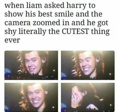 One Direction Funny Pics - 44 Harry Styles Memes, Harry Styles Smile, Harry Styles Baby, Harry Styles Imagines, Harry Styles Pictures, 1d Imagines, Harry Styles Girlfriend, One Direction Memes, One Direction Harry