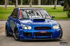Looking nasty thanks to @nasty_productions || #subie001 FOLLOW --> @HAPPYENDINGSOFFICIAL  HAPPY ENDINGS™  ハッピーエンド ★✰ The Feel Good Brand ✰★ Stickers ✰ Banners ✰ Apparel