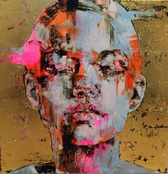 Marco Grassi on Artsy