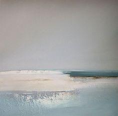 artpropelled: Dion Salvador Lloyd - By The Shore