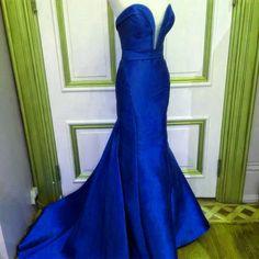 Emerald Green Satin Long Sweetheart Prom Dresses Mermaid. Emerald Prom DressEmerald  ... 3973a8cd4561