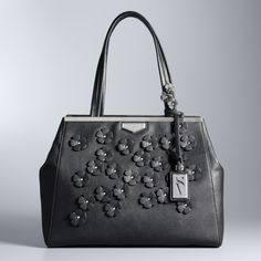 f8d073a129f5bc 63 Best F - Can You Hold My Things? images | Bags, Satchel handbags ...
