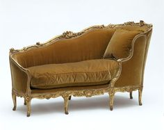 1000 Images About Traditional Rokoko Louis Xv On