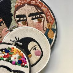 "URÂNIA Design on Instagram: ""These three are ready to meet a new home at Denmark 🇩🇰 . . . . #denmark #newhome #livingroom #livingroomdecor #decor #decoration #home…"" Denmark, Living Room Decor, Third, Coin Purse, New Homes, Meet, Embroidery, Decoration, Instagram"