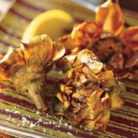 Zucchini Fritters - Bon Appétit