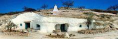 casas cueva en granada - Buscar con Google Cueva Carramaiza