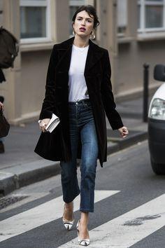 Jeanne+Damas