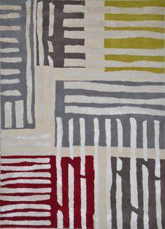 Sunny Savannah will brighten up any room! Savannah, Flag, Contemporary, Rugs, Home Decor, Art, Farmhouse Rugs, Homemade Home Decor, Craft Art