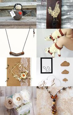 Find your GIFT by Rossi on Etsy--Pinned with TreasuryPin.com