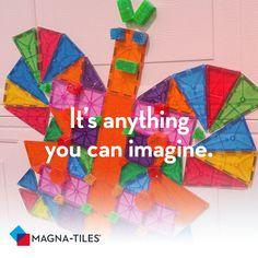 Animal Crafts For Kids, Halloween Crafts For Kids, Craft Projects For Kids, Fun Crafts For Kids, Art For Kids, Diy Hair Bow Holder, Resin Crafts, Paper Crafts, Magna Tiles