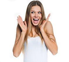 Πώς να κάνεις ευτυχισμένο έναν άντρα - 10 Τρόποι - Δυναμική Γυναίκα Herbalife, Beauty Skin, Fitness, Shopping, Shots, Blog, Blogging