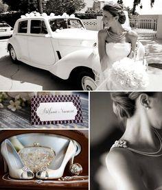 So gorgeous Wedding Stuff, Wedding Ideas, Mermaid Wedding, One Shoulder Wedding Dress, Events, Weddings, Wedding Dresses, Board, Photography