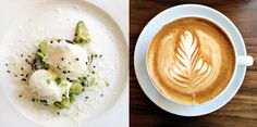 Blixen London - avocado, parmesan and poached eggs on toast Poached Eggs On Toast, Egg Toast, The Breakfast Club, London Life, Kiwi, Parmesan, Avocado, Brunch, Food