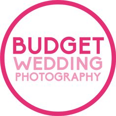 Cheap wedding photographers in Melbourne for those needing budget wedding photography services at the Melbourne registry