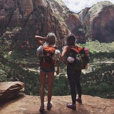 » hiking » camping » roam the land » bohemian life » into the great unknown » awaken the soul » free spirit » one with nature » wild heart » adventure »