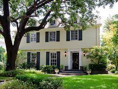 4507 Arcady Avenue Dallas 75205 - Highland Park -