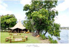 maroochy-river-wedding__32