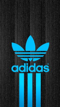 Check out this wallpaper for your iPhone: http://zedge.net/w10481679?src=ios&v=2.5 via @Zedge