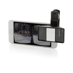 3D lens - Selfie - Elektronika   mehanički predmeti - Proizvodi   KLIK4  Reklamni proizvodi f64bda116737