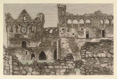 Art Society, Google Images, Printmaking, Palace, Cities, Buildings, Saints, Collage, Scene