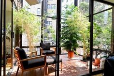 Lincoln Park Duplex - Curbed Chicago
