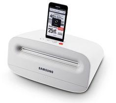 ¡Actualidad! Samsung crea su impresora para móviles. Si alguna vez pensaste que los móviles nunca podrían llegar a imprimir documentos de manera simple, pues te has equivocado, y es que la compañía Samsung le ha encontrado cariño a la conectividad NFC para mprimir documentos ya que presentó en al IFA 2130 una gran cantidad de conceptos de impresoras en donde el diseño y la integración con los móviles fueron la idea principal. #samsung #impresora #printer