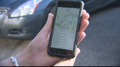 Hidden iPhone feature tracks the locations you frequent | Local News  - WTAE Home