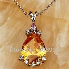 Cheap necklace wholesaler, Buy Quality necklace silver chain directly from China chain necklace silver Suppliers:  My dear friend from the whole world,I have a lot words in my heart to express to you! Welcome t