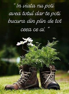Enjoy the Great Outdoors! Snow Boots, Winter Boots, Hiking Fashion, Lake George, Trail Shoes, Boots Online, Romantic Quotes, True Words, The Great Outdoors