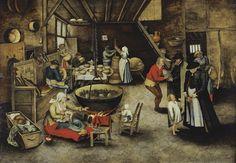 Pieter Brueghel le jeune | lot | Sotheby's