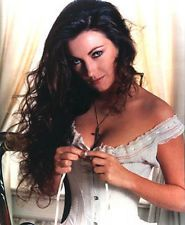 DOLL of Jane Seymour Somewhere in time - Google Search