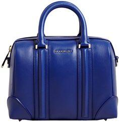 Givenchy Women's Lucrezia Mini Bag - Polyvore