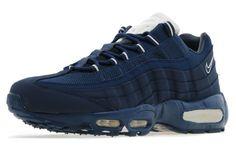 3b1aab283ab Nike Air Max 95
