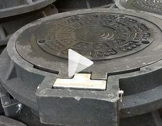 Turkey manhole covers composite manhole covers manufacturing c250-D400 composite manhole and plastic manhole covers  Composite and plastic manhole covers   0090 539 892 07 70   0090 216 482 94 34  gursel@ayat.com.tr    Skype: gurselgurcan
