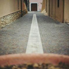 by http://ift.tt/1OJSkeg - Sardegna turismo by italylandscape.com #traveloffers #holiday | disallineamento #selargius #tumblr #streetroad #sardegna #igersardegna #sardinia #vivosardegna #instasardegna #volgosardegna #sardegnaofficial #sardiniaexperience #igerscagliari #loves_united_sardegna #igersitalia #loves_sardegna #lanuovasardegna #beautiful #volgocagliari #cagliari #ig_sardinia #italy #nature #love #igersoristano #sea #ig_cagliari #sardiniamylove #sardiniaoffseason Foto presente anche…