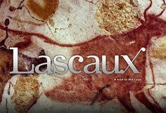 El arte rupestre en clase con visitas virtuales   Noticias de uso didáctico