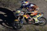 Viva la emoción del Rally Dakar Motor: Visite nuestra página y sea parte de nuestra conversación: http://www.namnewsnetwork.org/v3/spanish/index.php #nnn #bernama #malaysia #malasia #bolivia #belen #rally #dakar #deportes #noticias #sports #racing #carreras