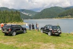 Wild Tours is a travel service provider specialized in off-road adventure tours. We offer unique experiences in the wonderful land of Romania. Off Road Adventure, Adventure Tours, Tours Holidays, Off Road Experience, Carpathian Mountains, Best Vacations, Far Away, Romania, Offroad