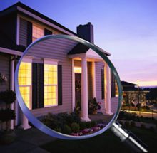 How to Prepare Your Home for a Buyer's Inspection