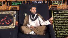 إذا إكتمالت العدة 313  ماذا يتوجب على الإمام المعصوم ؟