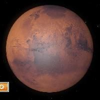 A group is planning on sending 4 people to Mars in 2025, only problem, it is a one way trip.