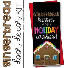 22 Ideas Winter Classroom Door Decorations Candy Canes For 2019