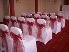 Chair Cover Hire Croydon Chippendale Dining Room Chairs 31 Best London Images Sashes Covers Y Events Is The Ideal Destination For In Surrey Kent And