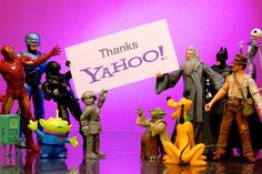 http://www.thebuzzzstop.com/2015/06/i-hate-yahoo.html