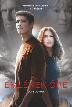 [[Voir]] The Giver Film complet en streaming VFOnline HD Movies 2014, Top Movies, Hd Streaming, Streaming Movies, Lois Lowry, New Jet, The Giver, Youtube Movies, Elderly Man