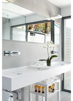 Hotel Sezz Saint-Tropez | iDesignArch | Interior Design ...