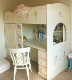 ballerina bedroom - Yahoo! Search Results